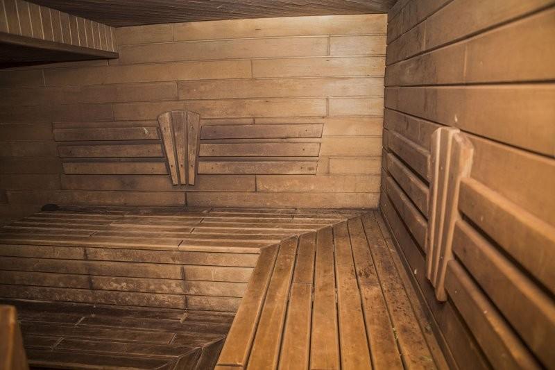 Банька в Жадино - №3