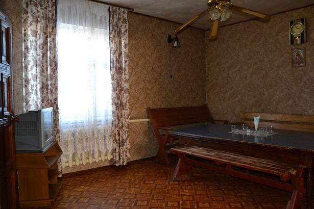 Баня на Черняковке - №5