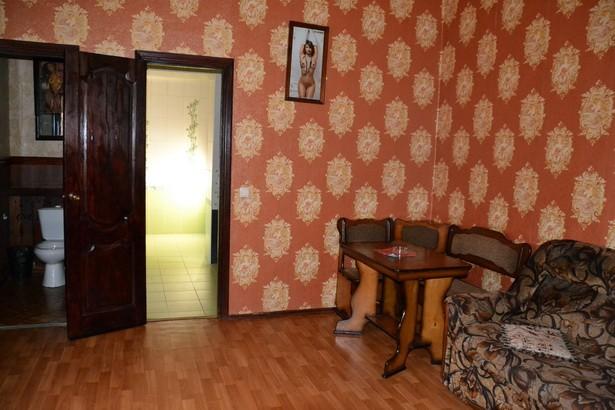 Баня на Черняковке - №13